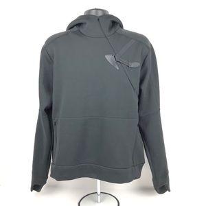 Puma Men's  Hoodie sweater